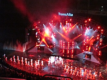 grand_stage_show_7213.JPG