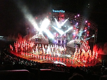 grand_stage_show_7216.JPG