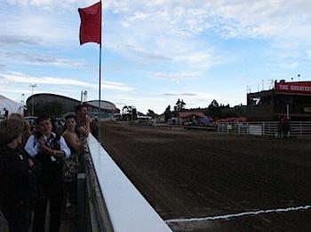 grandstandshow_7091.JPG