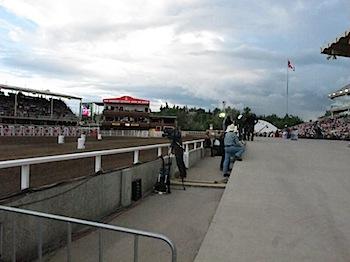 grandstandshow_7093.JPG