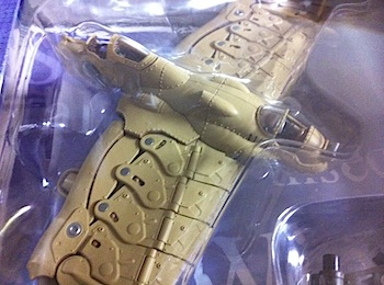 gunship_5145.JPG