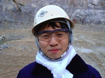 「八戸キャニオン」最深部・海抜-160mの奥底まで行ってきた!