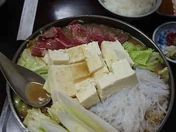hachinohe_ogata_0211.JPG