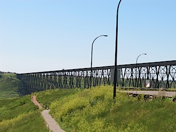 high_level_bridge_6330.JPG