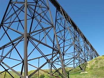 high_level_bridge_6346.JPG