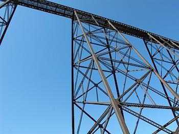 high_level_bridge_6347.JPG