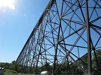 high_level_bridge_6349.JPG