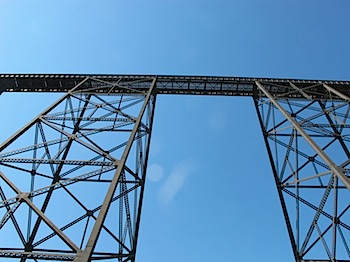high_level_bridge_6351.JPG