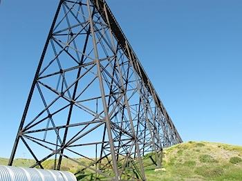 high_level_bridge_6355.JPG