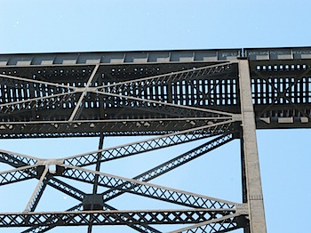 high_level_bridge_6357.JPG