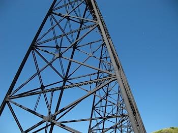 high_level_bridge_6358.JPG