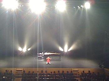 hirose_kohmi_concert_01968.JPG