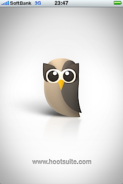 hootsuite_iphone_120735.PNG