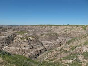 horse_thief_canyon_6069.JPG