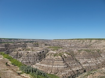 horse_thief_canyon_6070.JPG