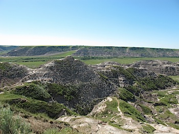 horse_thief_canyon_6071.JPG