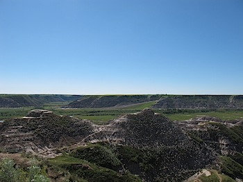 horse_thief_canyon_6072.JPG