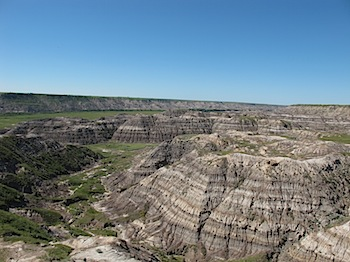 horse_thief_canyon_6073.JPG