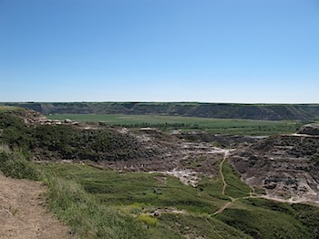 horse_thief_canyon_6075.JPG