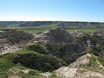 horse_thief_canyon_6076.JPG