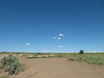 horse_thief_canyon_6077.JPG