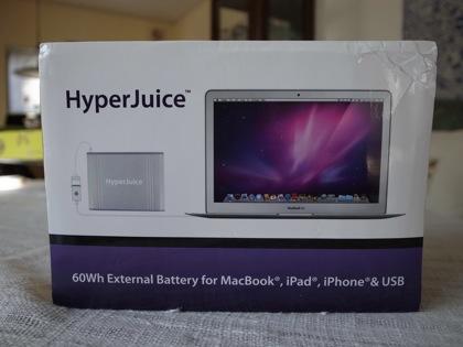 Hyperjuice 0522