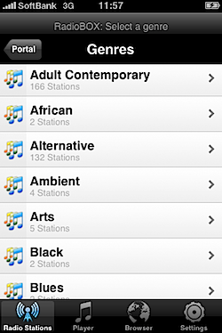 iPhoneApps_11_648.PNG