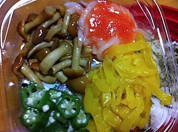 ika_natto_6596.JPG