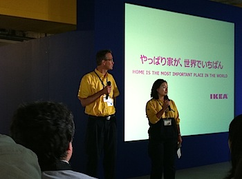 ikea_press_2692.JPG