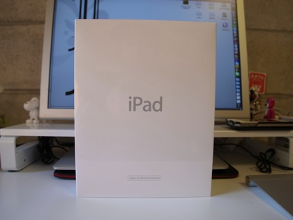 Ipad2 0012249