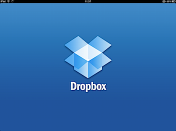 ipad_app_0036.PNG