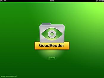 ipad_app_0040.PNG