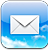 iphone-os-preview-icon-mail20100407.png
