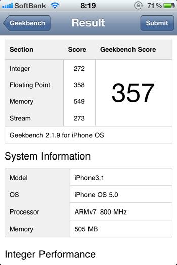 Iphone 4 s 7152