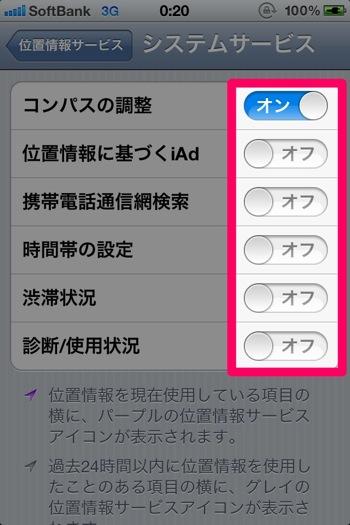 Iphone 4s 7506