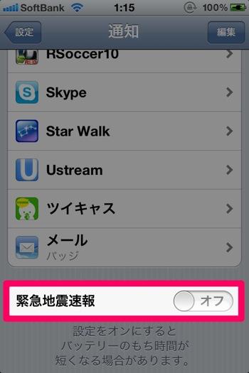 Iphone 4s 7511