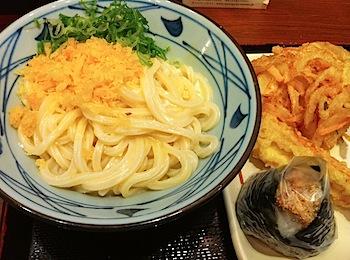 iphone_photo_2063.JPG