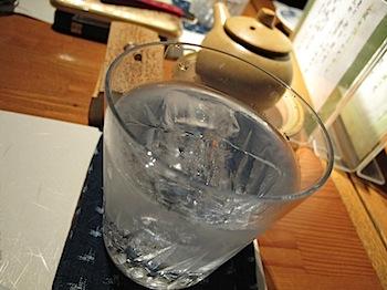 jiyugaoka_1691.JPG