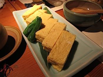 jiyugaoka_1696.JPG