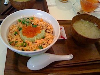 kamakura_bowls_11_574.JPG