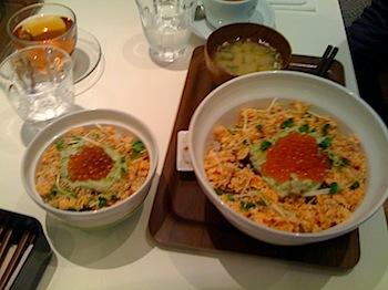 kamakura_bowls_11_576.JPG