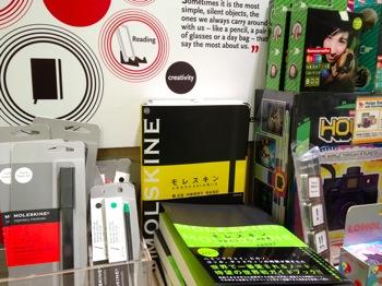 Kaneiri m shop 7321