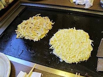 kintaro_2659.JPG