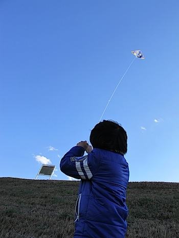 kite_01232.JPG
