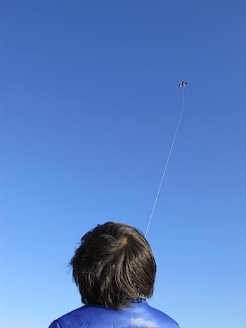 kite_01238.JPG