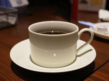 Kobaton cafe 2468