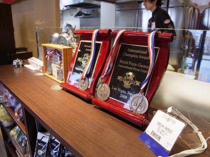 Kobaton cafe 2476