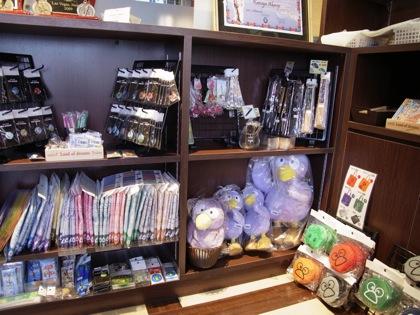 Kobaton cafe 2478