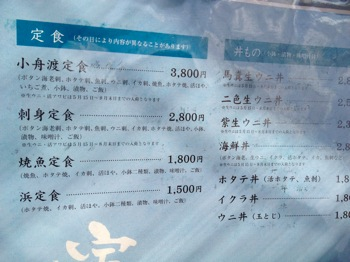 Kofunato 7245
