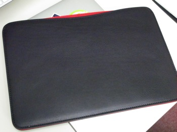 Kunitachi 8301